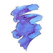 Brusho Colours Ultramarine 100g