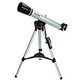 Celestron LCM 80mm Computerised Refractor Telescope