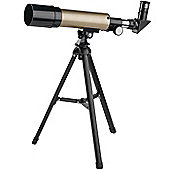 Learning Resources Geosafari Vega 360 Telescope