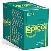 Lepicol Lepicol Travel Pack box of 14x10g Sachets