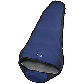 Microlite 500 Sleeping Bag (left hand zip)