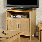 Home Essence Oakleigh TV Stand