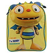 Henry Hugglemonster Kids' Backpack