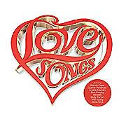Love (3CD)