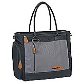 Babymoov Essentials Changing Bag (Black)