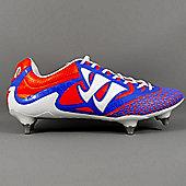 Warrior Skreamer Pro SG Mens Football Boots - Multi