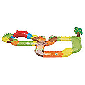 VTech Toot-Toot Animals Track Set