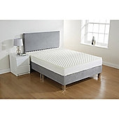 Sleep Better Value+ Memory Foam Topper Single