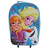 Disney Frozen Kids' Suitcase