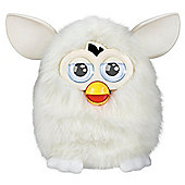Furby Cool - White