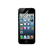 Overlay Ipod Touch 5G Clear 3 Pack.