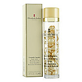 Arden Ceramide Daily Youth Serum Capsules