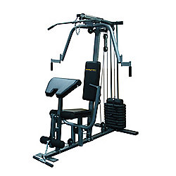 Bodymax CF372 Endurance Trainer Multi Gym