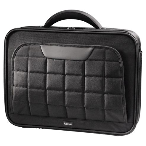 Hama Sportsline Laptop Bag up to 17.3
