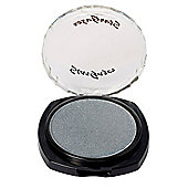 Stargazer Eye Shadow - Blue Gold