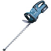 Makita Cordless LXT Hedge trimmer 36v BUH550RD