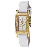 Esprit Vivid Crystal Ladies Crystal Set Watch - ES106172004
