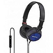 Fashion DJ headphones