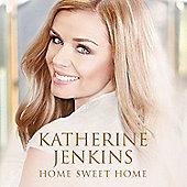 Katherine Jenkins  - Home (Gift Edition)