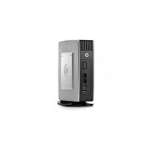 Hewlett-Packard H2P25AT#ABU t510 Flexible Thin Client