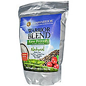 Sunwarrior Warrior BlendNatural 1kg