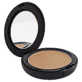 Sleek Makeup Crème To Powder Foundation Latte 9G