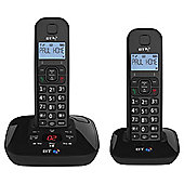 BT 3930 Twin Cordless Home Phone