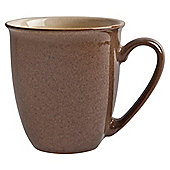 Denby Everyday 4 pack mug - Cappuccino