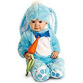 Handsome Lil'Wabbit - Infant Costume 0-3 months