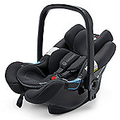 Concord Air Safe 0+ Car Seat (Raven Black)