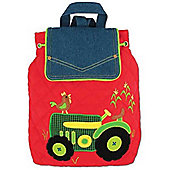 Children's Farm Signature Backpack