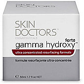 Skin Doctors Gamma Hydroxy Forte 50ml
