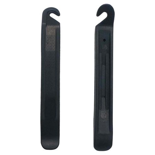 Activequipment Cycle Tyre Levers