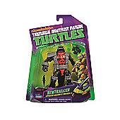 Teenage Mutant Ninja Turtles Wave 9 Figures Newtralizer