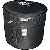 Protection Racket 18x16in Floor Tom Case