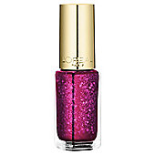 L'Oréal Color Riche 836 Scarlet Tinsel 5ml