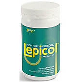 Lepicol - Healthy Bowels Formula Powder 350g