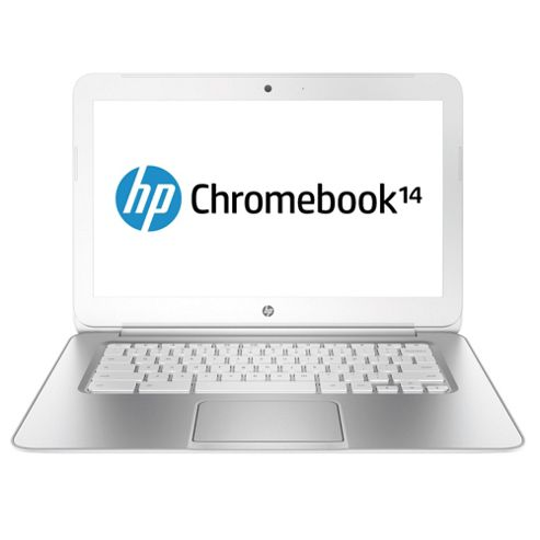 HP Chromebook 14-q000sa, 14