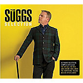 The Suggs Selection (3CD)