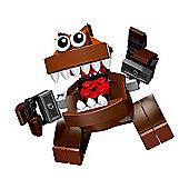 Lego Mixels Wave 2 Gobba - 41513