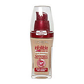 LOreal Infallible 16H Long Lasting Perfecting Foundation Liquid Honey (235)