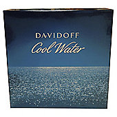 Davidoff Coolwater M 40Ml Edt Gs