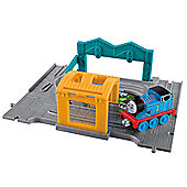 Thomas and Friends Starter Set Thomas