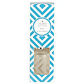 Shearer Mint Reed Diffuser