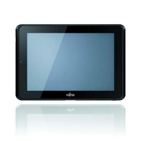 Fujitsu Sytlistic Q550 Slate PC Atom (Z670) 1.5GHz 30GB SSD Windows 7 Professional 32-bit