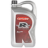 Triple R 5W-40 Fully Synthetic 5litre