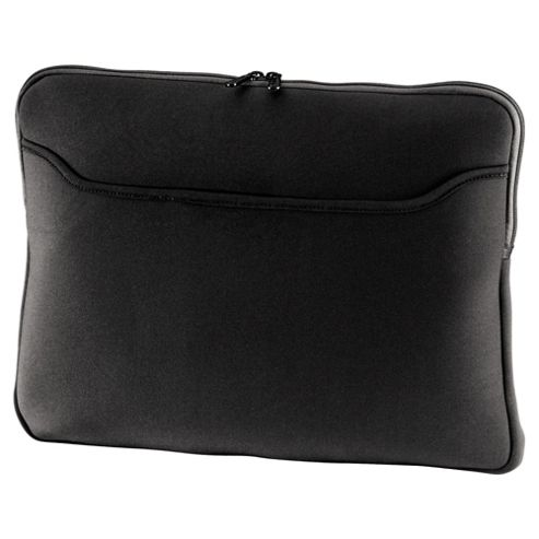Hama AHA Memory Laptop Sleeve up to 17.3