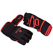 Marcy Bruce Lee Dragon Deluxe Weighted Gloves 0.5kg