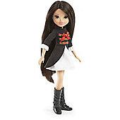 Moxie Girlz Pirate: Lexa