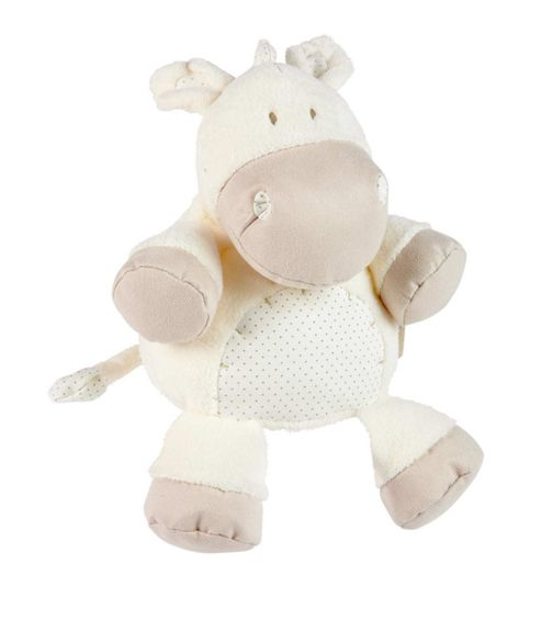 Mamas & Papas - Hugtime - Soft Toy Parsley Pony